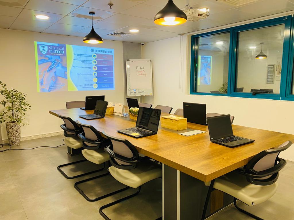 050985f41f525f268a02c1a2d382e29e- EdTech Training & Consultancy