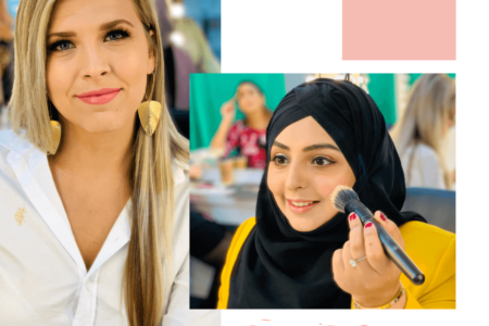 19 450x300 - Capital Education Dubai Campus