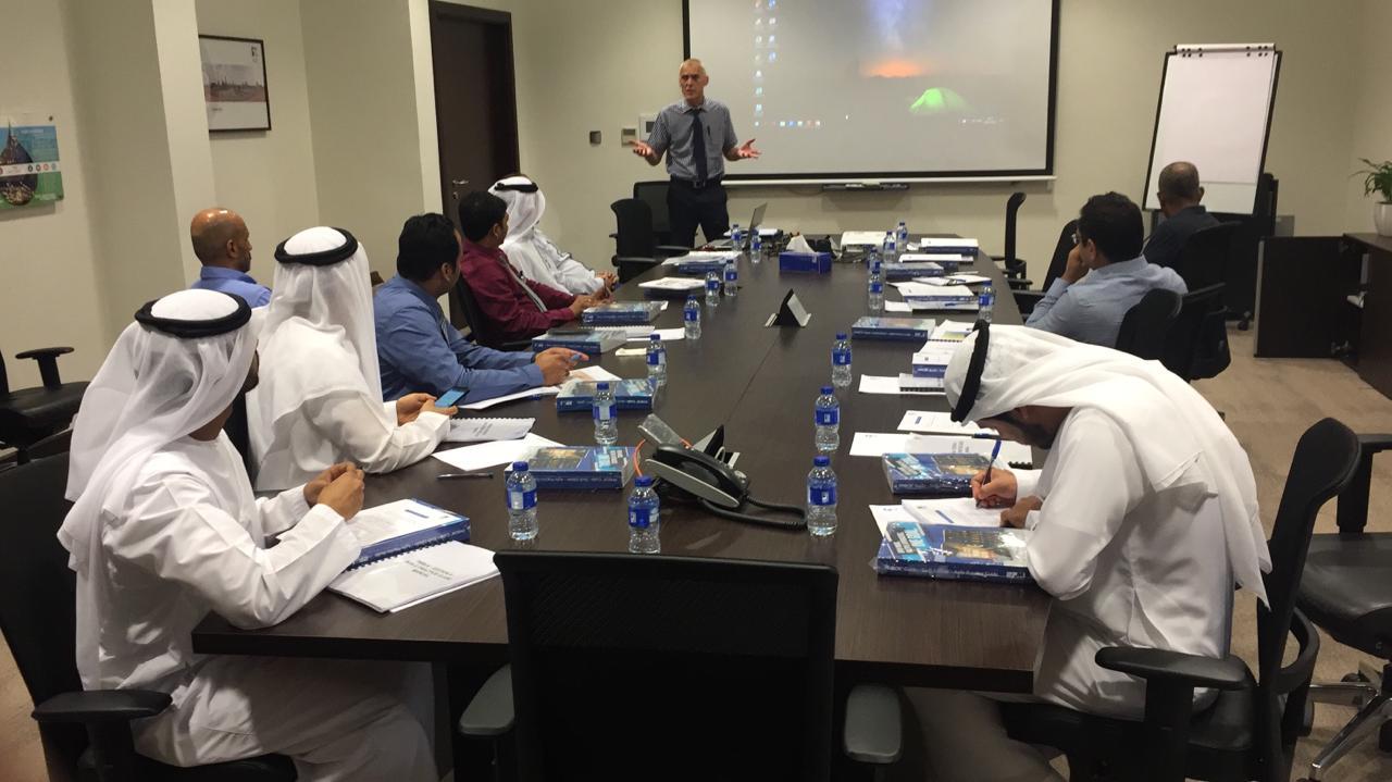 2 - EdTech Training & Consultancy