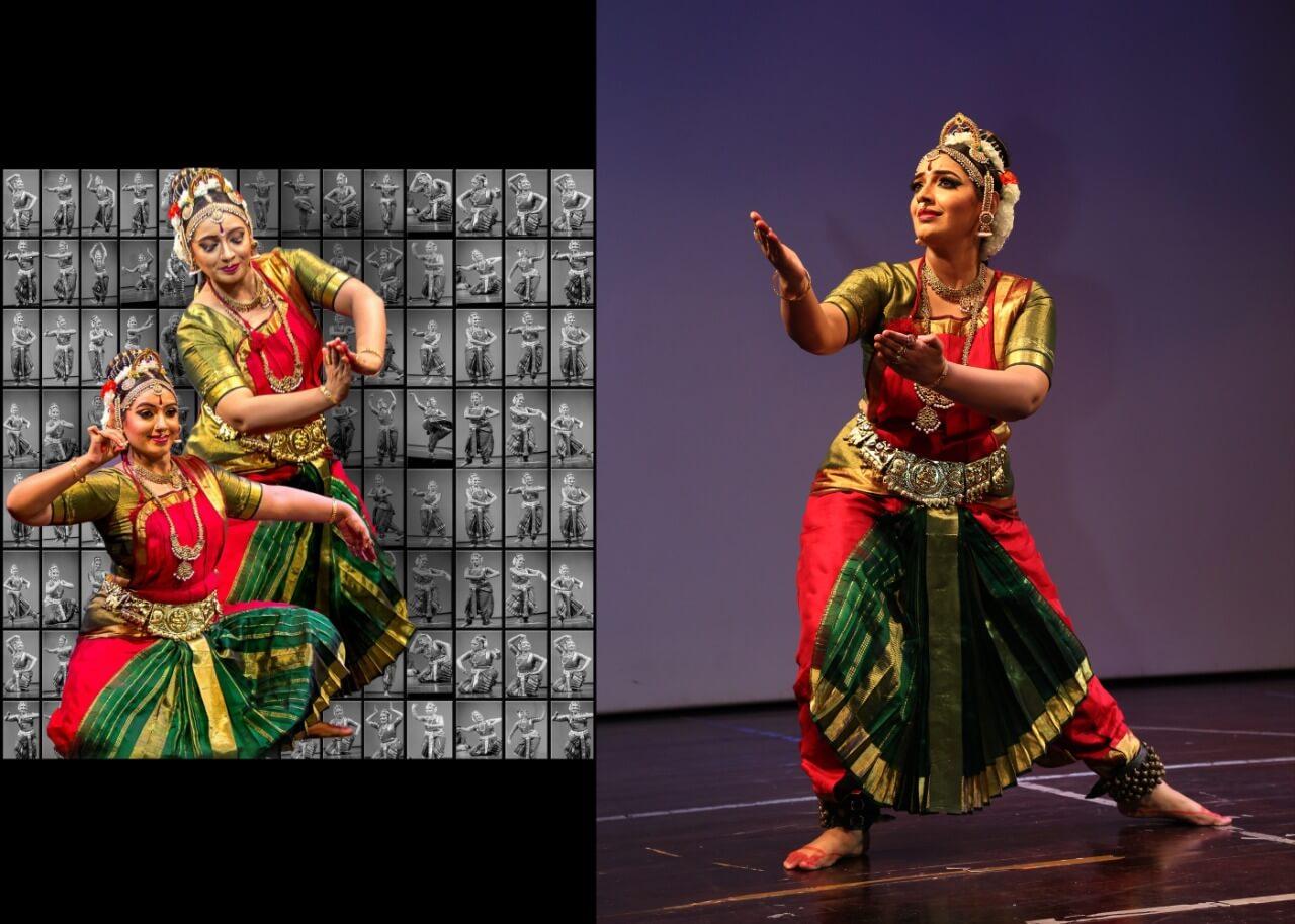 24444dca e35e 443e a609 4afcb551fd3b - Antara Institute Of Performing Arts