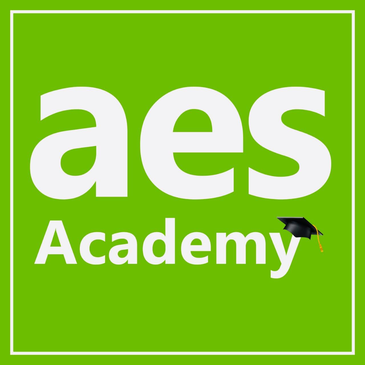 4cf62feb8f6a9fb1904429aafd3a16f0- Amarmirgh Education Services