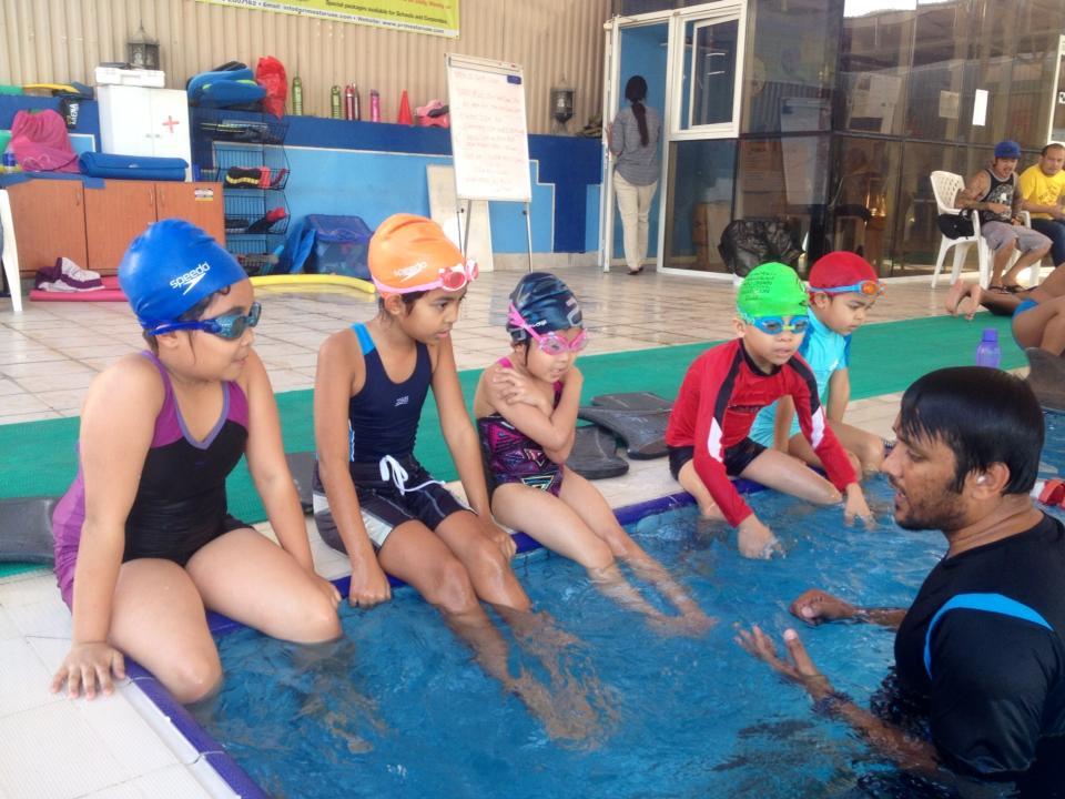 74b76e888c0dea2b9abe084fcb45d07e- Cleopatra Swimming Academy
