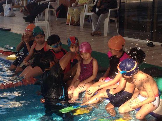 7654a6854329b5dd5b00c3305a9e088f- Cleopatra Swimming Academy