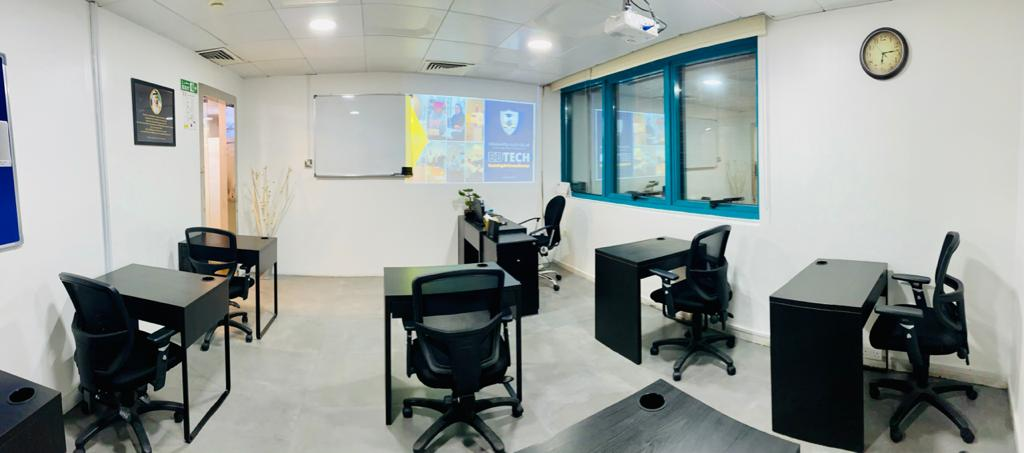 998faff1d44c6ecec2630f165aa01963- EdTech Training & Consultancy
