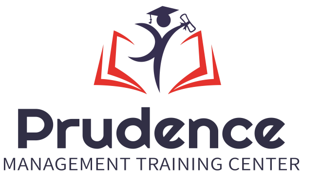 Ad73e2dfcead4d35f133bf5bc8f24133- Prudence Management Training Centre