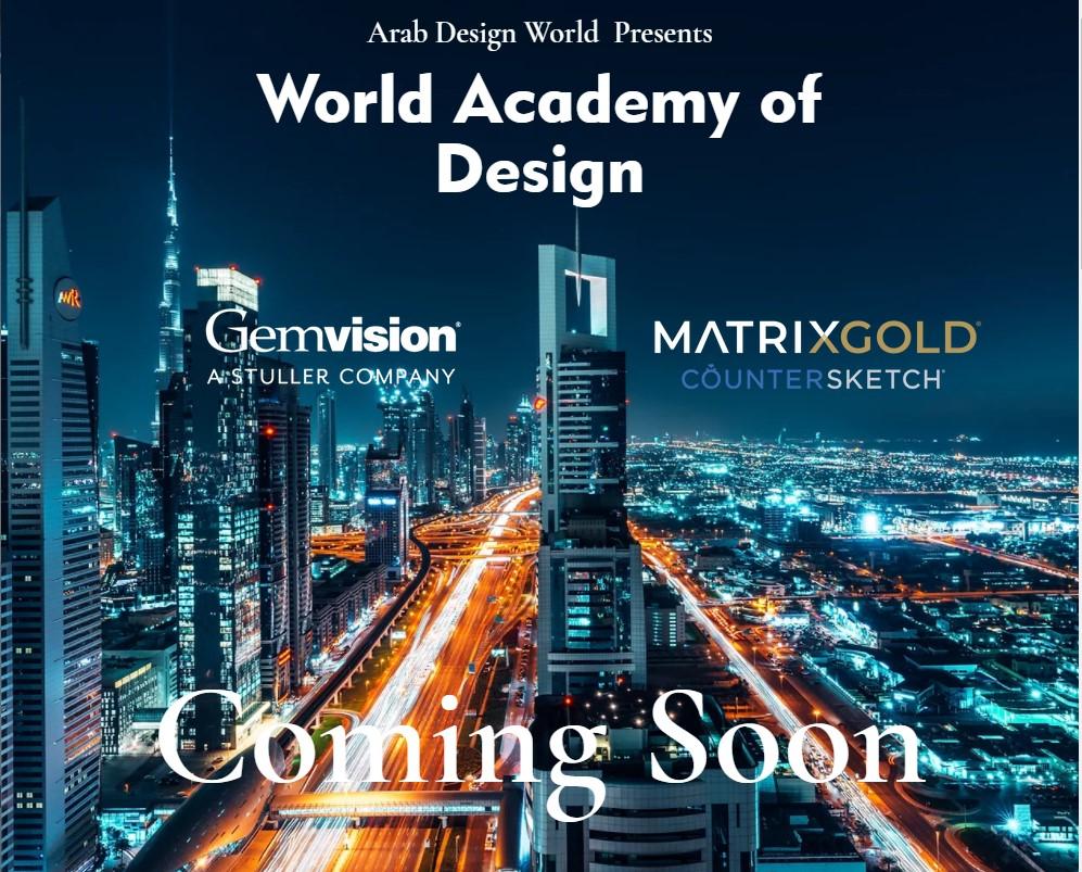 Annotation 2020 08 25 203444 - World Academy of Design