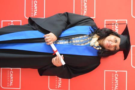 Dsc 0071 450x300 - Capital Education Dubai Campus
