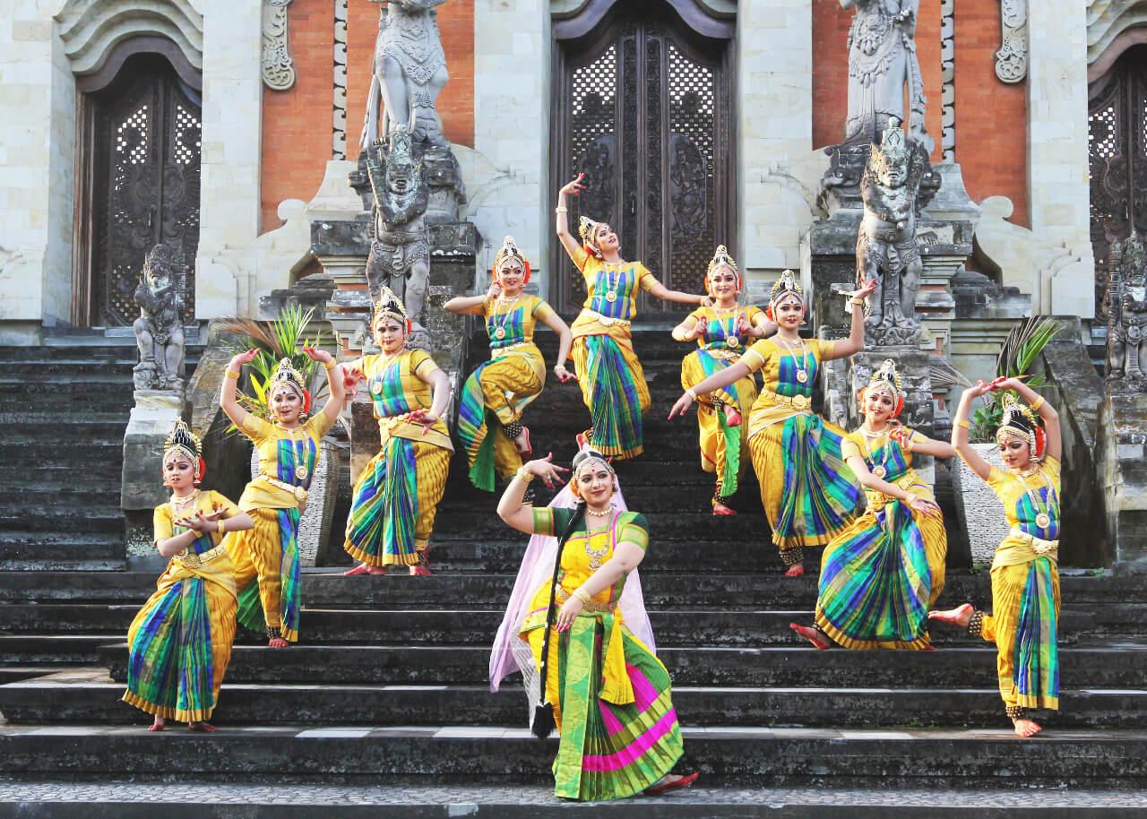 Ed06688c d715 4cce 8ffe 180c7135fc20 - Antara Institute Of Performing Arts