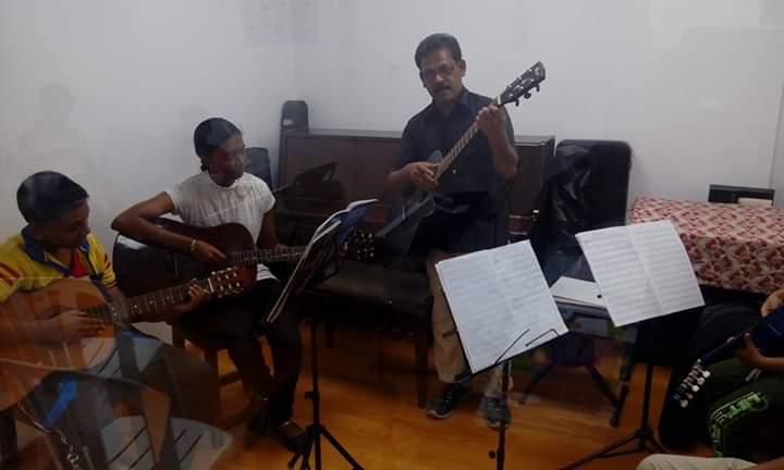Fb img 1558986820776 - Sruthi Music and Dance Training Center