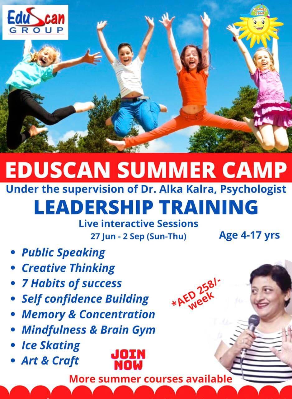 Photo 2021 06 10 17 01 03 - Eduscan Group