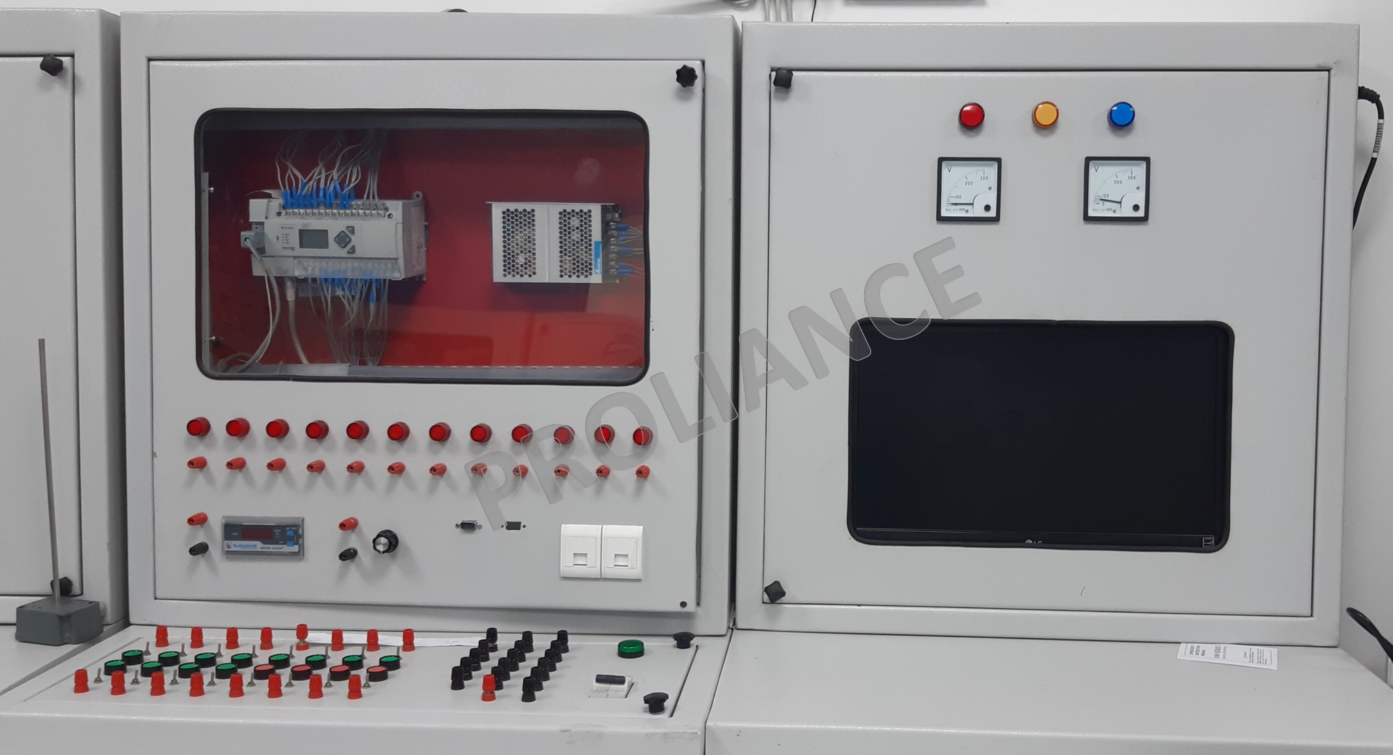 Picture1 - Proliance Automation & Training Solutions (IPCS-Dubai)