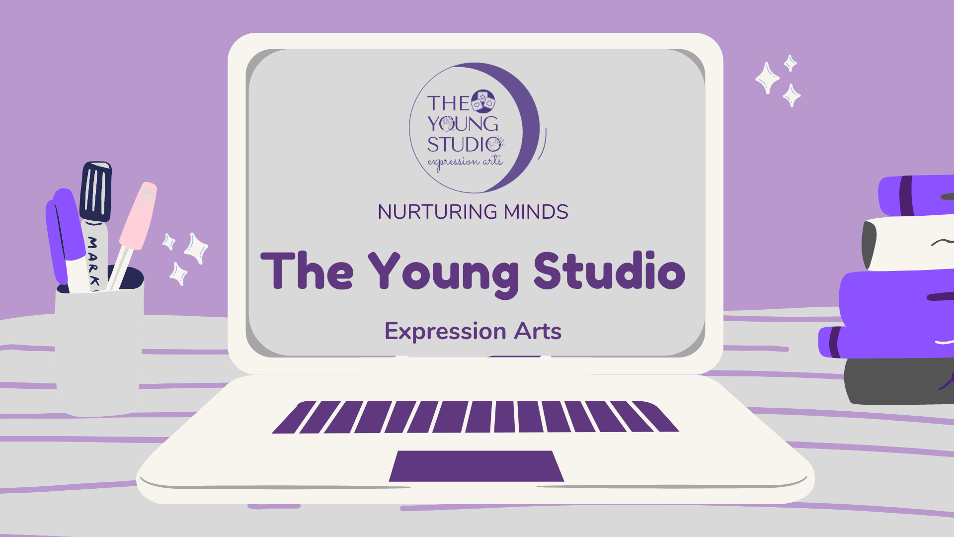 Tys collab proposal - The Young Studio