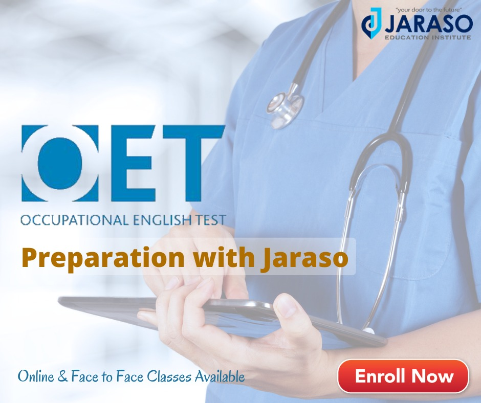 Whatsapp image 2021 02 16 at 6 14 52 pm  1  - Jaraso Education Institute