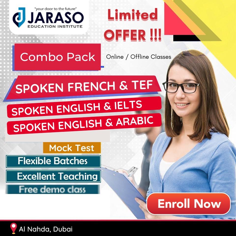 Whatsapp image 2021 02 16 at 6 14 55 pm - Jaraso Education Institute