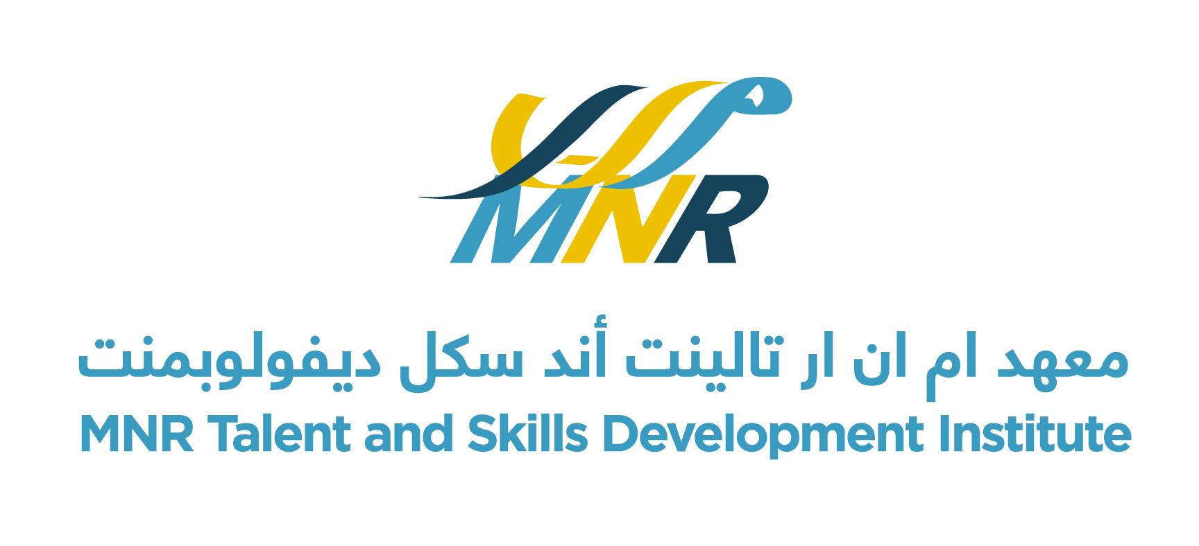 Lean And Six Sigma Courses In Dubai United Arab Emirates Page 3
