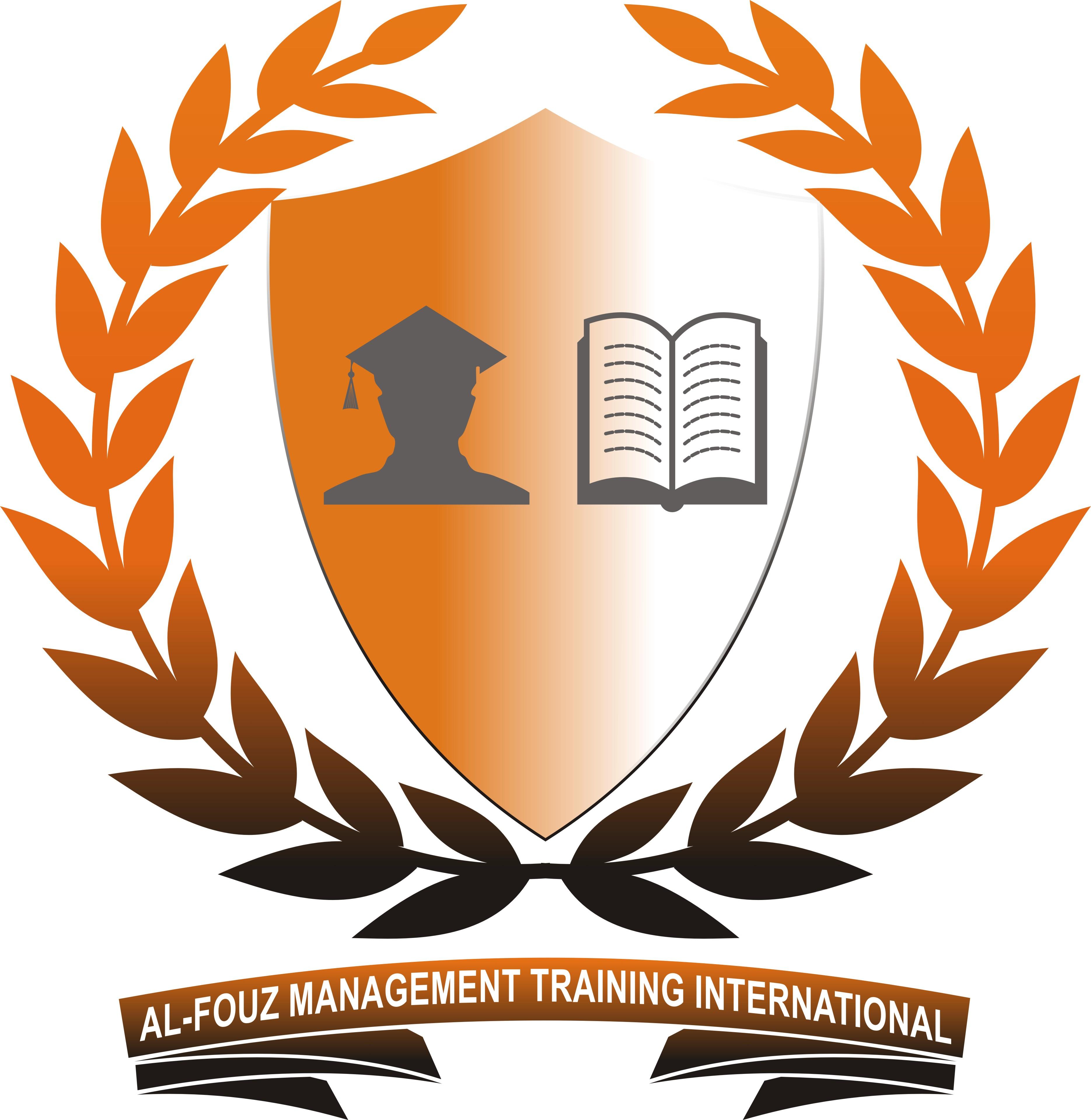 Project Management Professional (PMP) By Al-Fouz